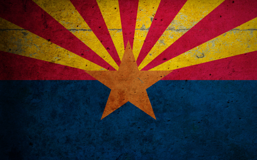 flags_arizona_desktop_1920x1200_hd-wallpaper-606154