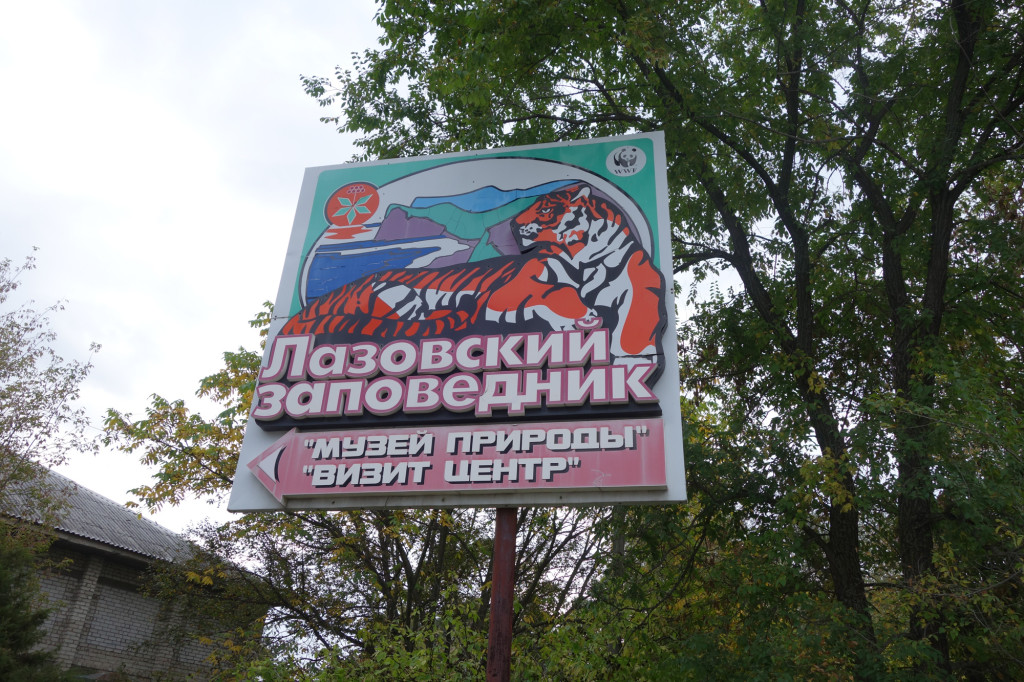 rs-tigersign-russia sep 2015 197